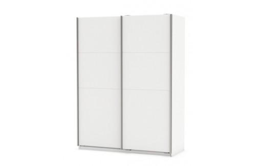 Ormar Fast (150) - bijela