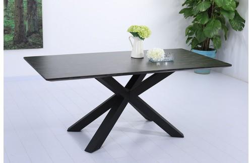 Blagovaonski stol PETAL