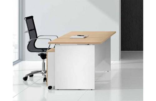 Uredski stol TK100 -180x80 - EKSPONAT