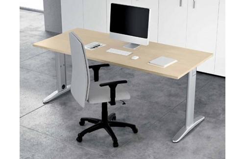 Uredski stol TK120