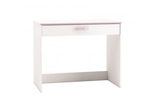 Pisaći stol SWITCH 121496