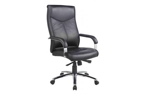 Uredska stolica Churchill (crna ili bijela boja)