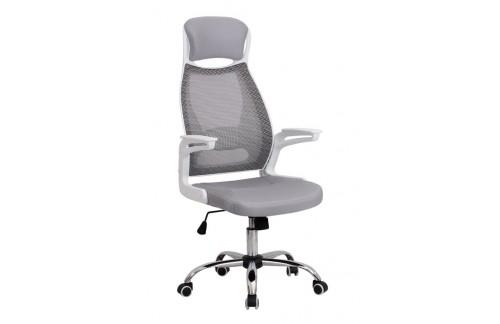 Uredska stolica DINO