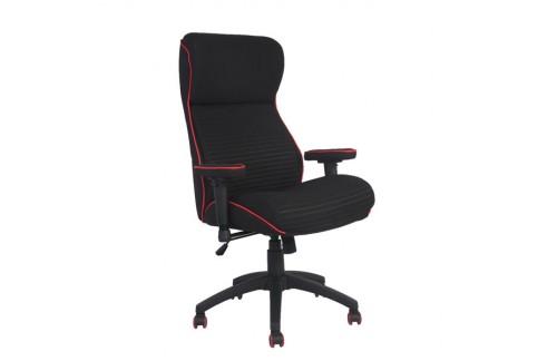 Uredska stolica FLEUR
