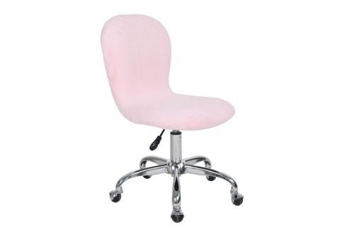 Uredska stolica FLUFFY