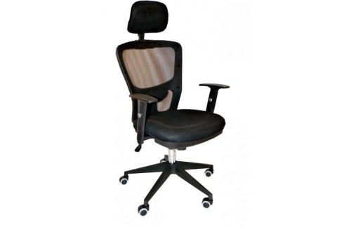 Uredska stolica HY-7006C