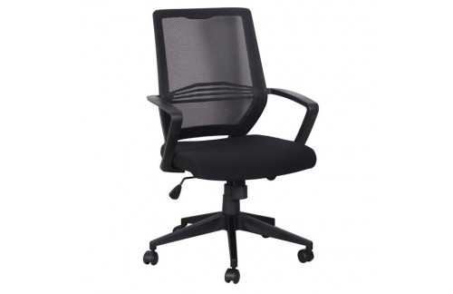 Uredska stolica MESH