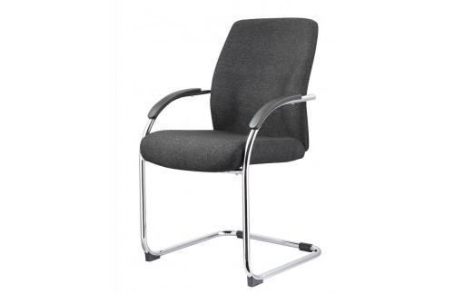 Konferencijska stolica Obelix