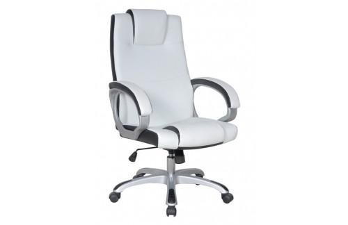 Uredska stolica PS002