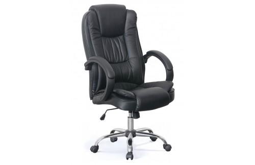 Uredska stolica PS033/RJ-7307 (više boja)