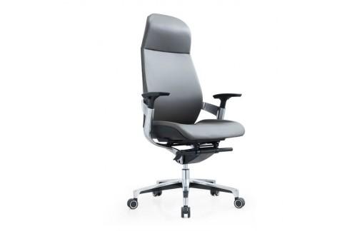 Uredska stolica SL-1806