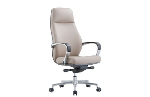 Uredska stolica SL-1819A