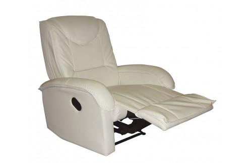 Fotelja ALIJA