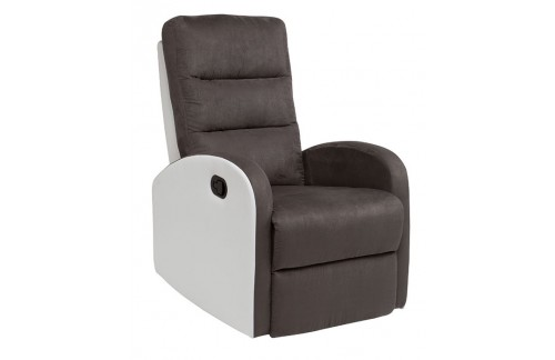 Fotelja ANABEL