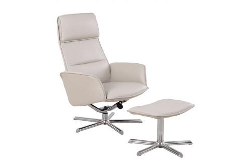 Fotelja VIDA