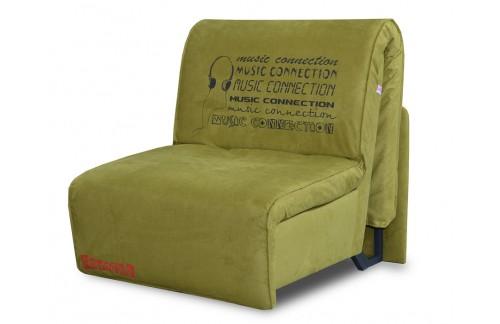 Multifunkcijska fotelja Elegant s ležištem