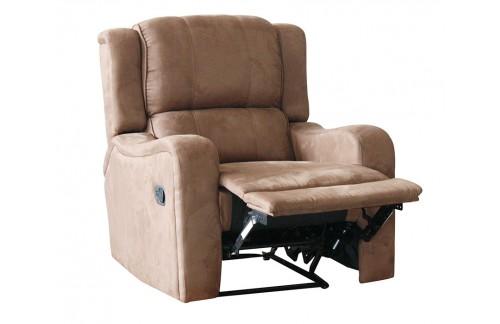Fotelja FAJDO