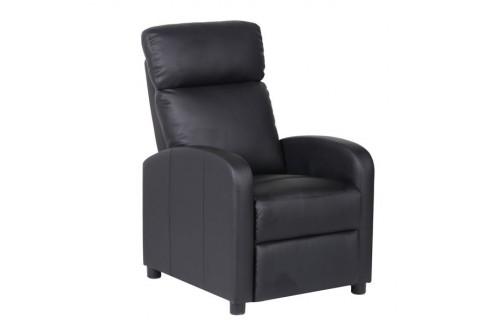 Fotelja LATINO