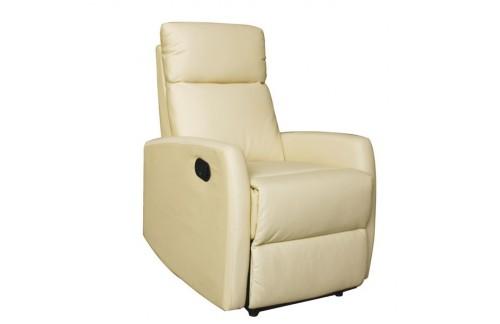Fotelja SALSA - bež