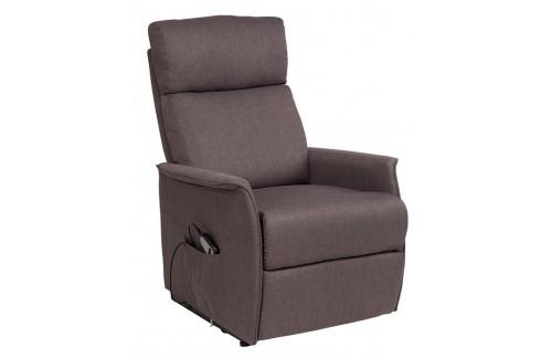 Fotelja TIJANA