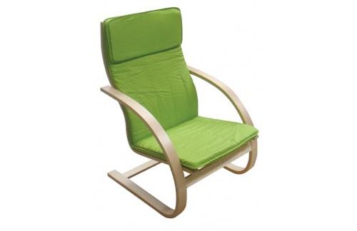 Fotelja Lyon