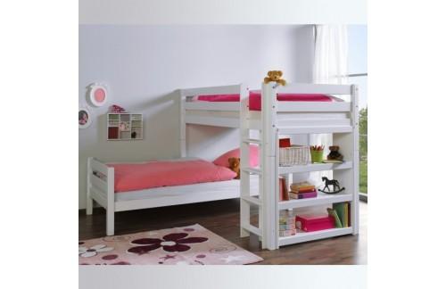 Krevet na kat NERO L