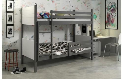 Krevet na kat CLIR