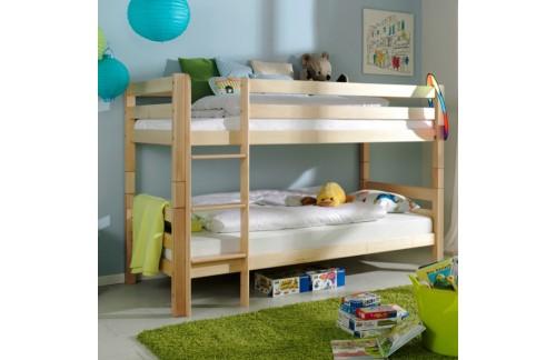 Krevet na kat DENI