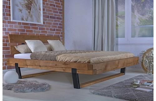 Krevet AURORA