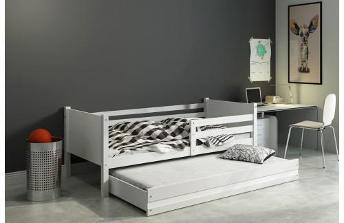 Krevet CLIR s dodatnim ležajem