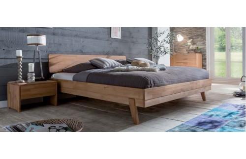 Krevet Emilija