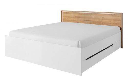 Krevet FOR