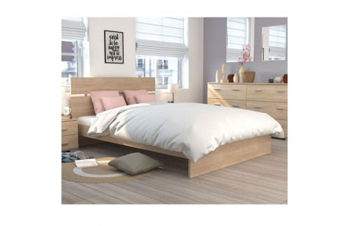 Krevet GALAXY I