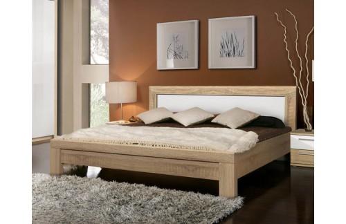Krevet Julietta