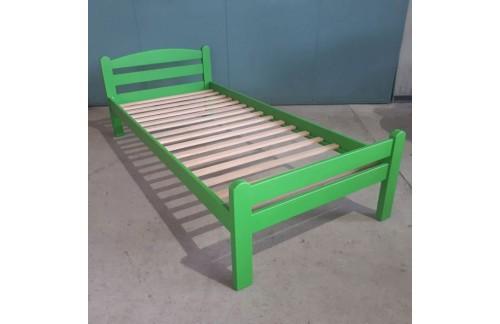 Krevet Lisa (različite boje)