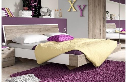 Krevet Medea