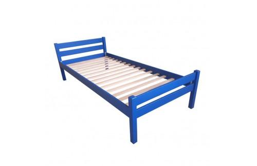 Krevet NIKITA (različite boje)