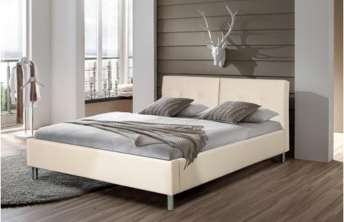 Krevet Rija