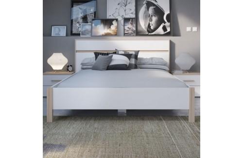 Krevet SELA - više dimenzija