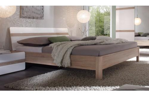 Krevet Selene (svijetla)