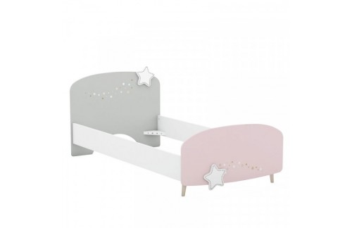 Krevet BELLA - 90x200 cm