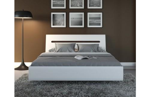 Krevet TEKA s uključenom podnicom - više dimenzija