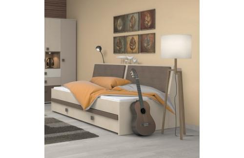 Krevet TRIO
