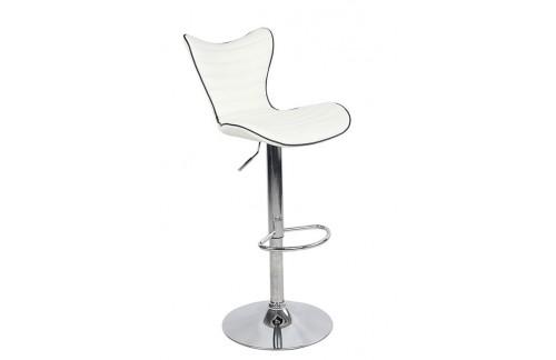 Barska stolica PRIYA