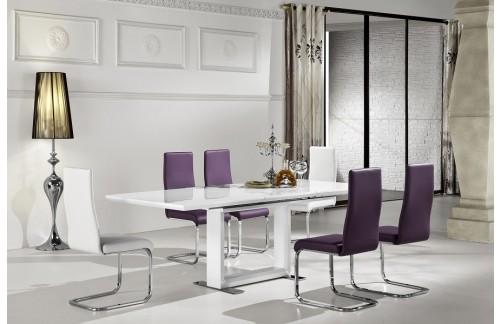 Produžni stol Nika