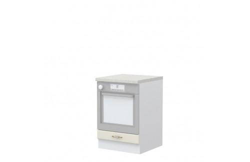 Element za kuhinju Evergreen R-60-R/4