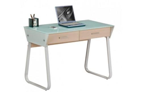 Radni stol GLASY