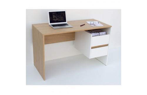 Radni stol LINI