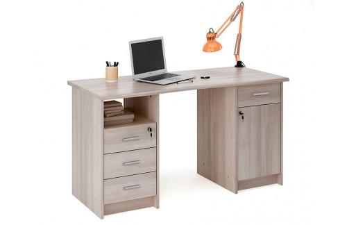 Radni stol MONACO