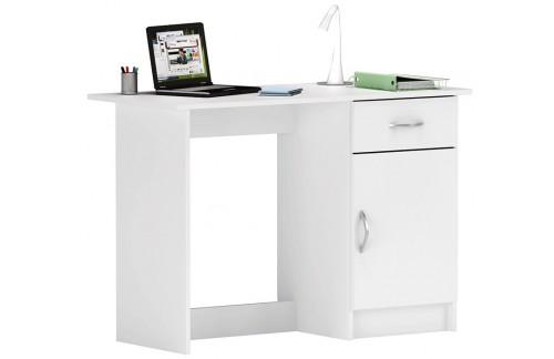 Uredski stol OSIRIS